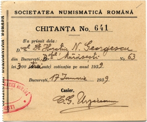 chitanta-1939