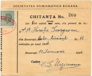 chitanta-1944
